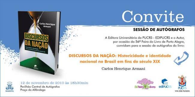 6cc64cc1182 ANPUH-RS - Associação Nacional de História - Seção Rio Grande do Sul ...